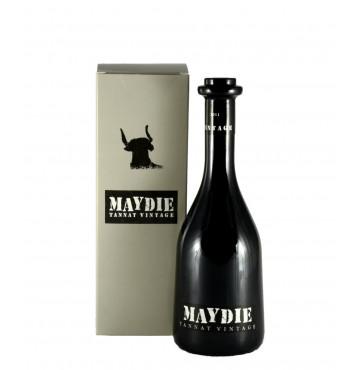 Maydie