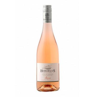 Horgelus Rosé 2017